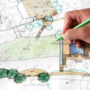 landscape-planning